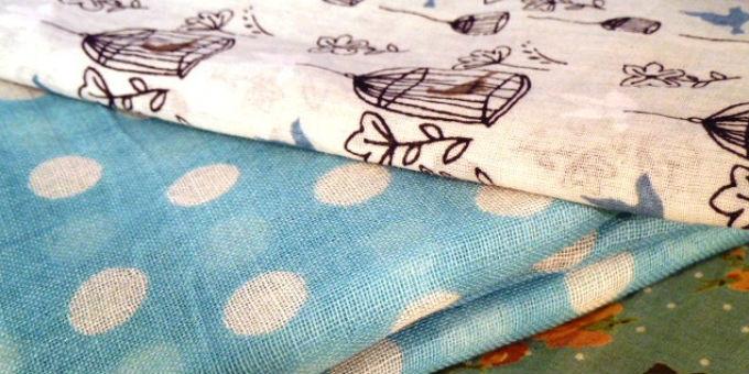 craft-scarves