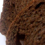 choc_bread_5_five_039