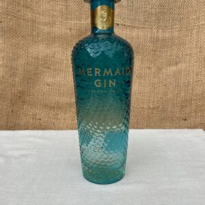 Mermaid Gin Buy Online from Low Sizergh Barn Farm Shop