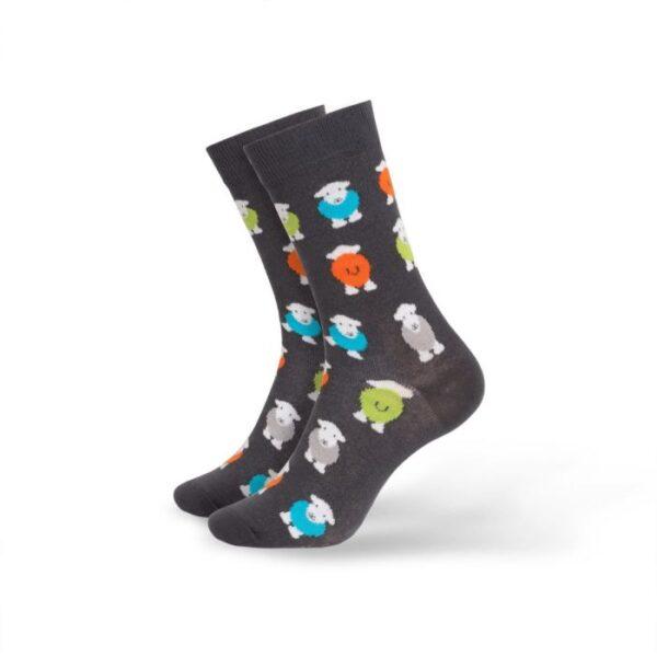 Herdy Marra Socks Adults