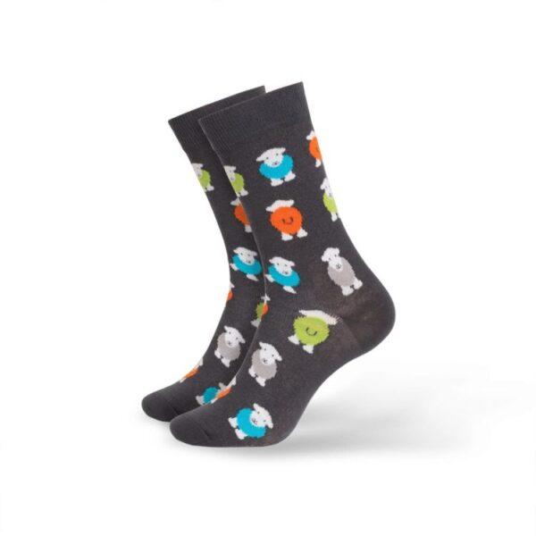 Herdy Marra Socks Kids