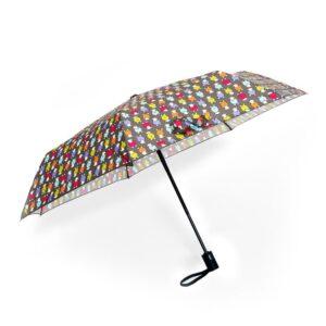 Herdy Marra Folding Umbrella